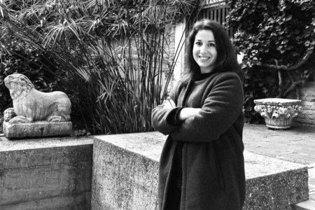 Paola Filippini - Fotografa Venezia