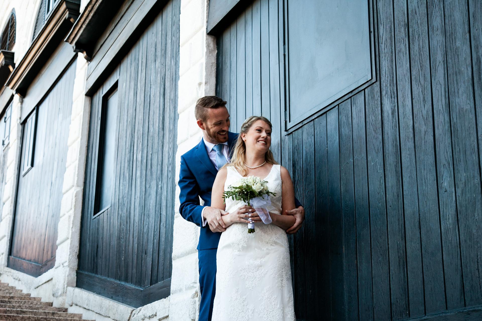 Matrimonio In Venezia : Un matrimonio a venezia paola filippini venice